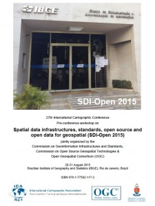SDI-Open2015_CoverPage