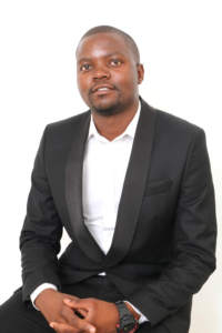 Gillie Cheelo |GIS/Remote Sensing and Land Use and Land Cover Change Expert